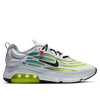 Nike Air Max Exosense SE Worldwide Pack CV3016100 universeel het hele jaar heren schoenen
