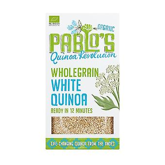 Quinoa Seeds White 250 g