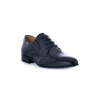 Nero Giardini Los Angeles 001411100 universale tutto l'anno scarpe uomo