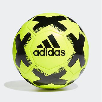 adidas Starl Club Calcio
