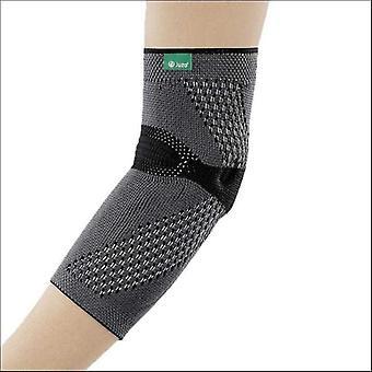 Juzo flex epi xtra elbow support