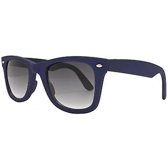 "Sunglasses Unisex Cat.2 Marine Smoke (""amu19208g"")"