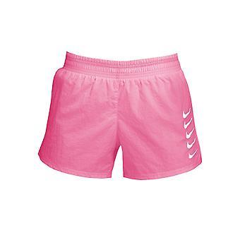 Nike Wmns Swoosh Run CU3283607 Lauf Sommer Damen Hose