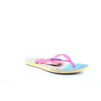 Havaianas   Slanke Paisage slippers