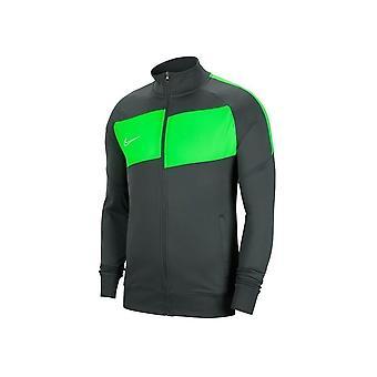 Nike Dry Academy Pro BV6918060 jalkapallo ympäri vuoden miesten collegepaidat