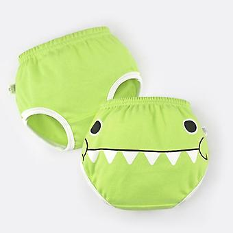 Kids 100% Cotton, Underwear Panties For And