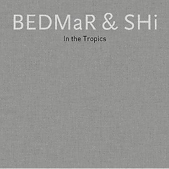 BEDMaR & Shi (Slipcase )