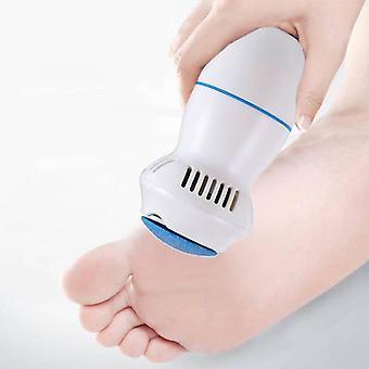 Electric Callus Remover, Foot Care, Pedicure File Hard Dead Dry Skin