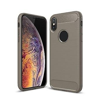 Phone Cover For iPhone X XS