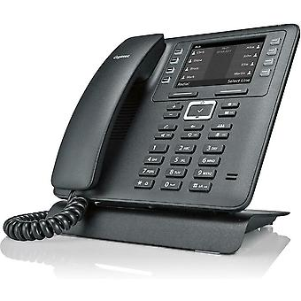 Gigaset S30853-H4008-R101 Maxwell 2 IP Handset Telephone - VOIP Phone PoE