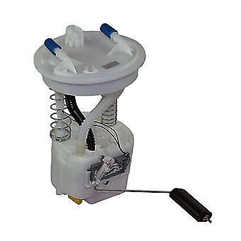 In Tank Fuel Sender Unit/Feeder Unit For 1211739 Ford Fiesta Mk5, Mk6, Fusion Ju 1.4 TDCI & 1.6 TDCI