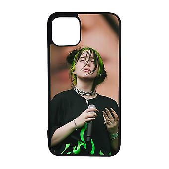 Billie Eilish iPhone 12 Pro Max Shell