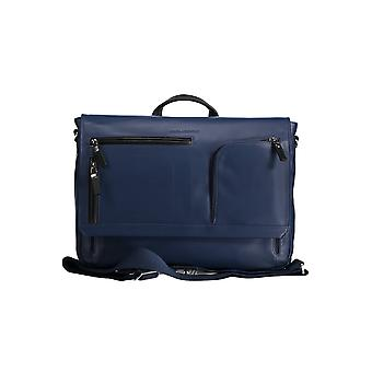 PIQUADRO School bag Men CA3276S80