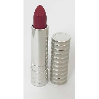 Clinique Long Last Lipstick 4g Spanish Rose FR -Box Imperfect-