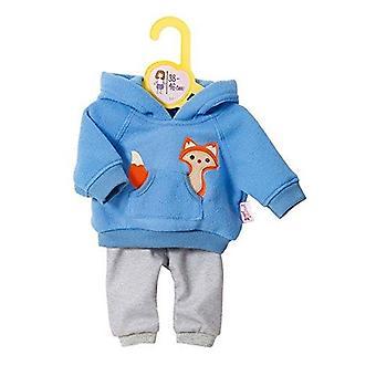 Dolly moda 870136 papusa de îmbrăcăminte unică