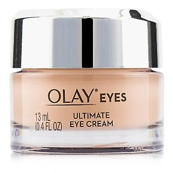 Olay Eyes Ultimate Eye Cream - For Dark Circles, Wrinkles & Puffiness 13ml/0.4oz