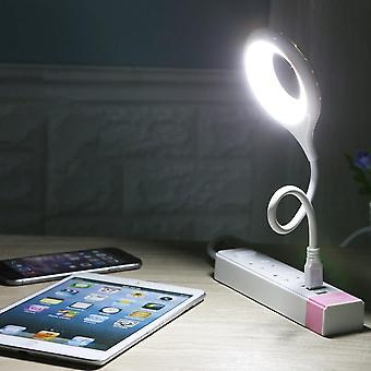 Table de lampe usb suchme