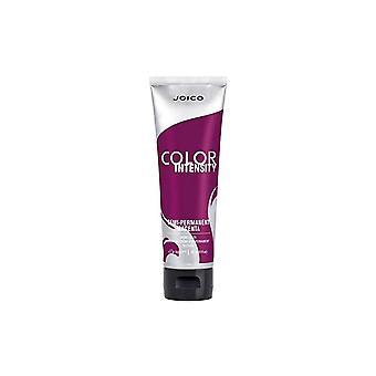 Joico Color Intensity Semi Permanent Hair Colour - Magenta