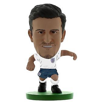 England FA Harry Maguire SoccerStarz Figurine