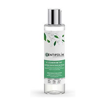 Skin Perfecting Lotion 150 ml