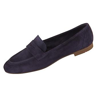 Lloyd Vilma 1171728 universal  women shoes