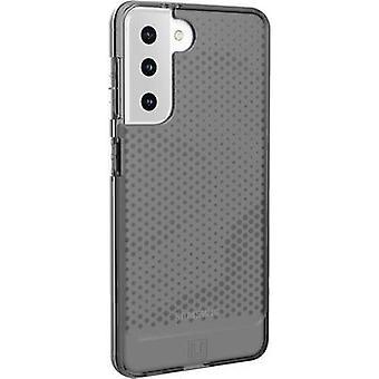 Urban Armor Gear Lucent Back cover Samsung Grey
