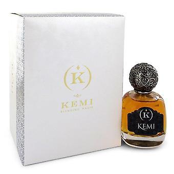Kemi Eau De Parfum Spray (Unisex) By Kemi Blending Magic 3.4 oz Eau De Parfum Spray