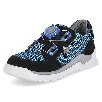 Ricosta Ricky 734723800153 universal all year kids shoes