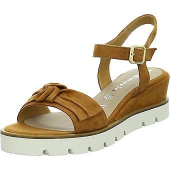 Tamaris 112803936305 universele zomer dames schoenen