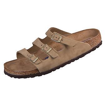 Birkenstock Florida Fersk 1018819 universelle kvinner sko