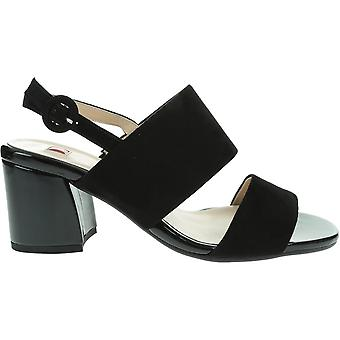 Högl 91055420100 universal summer women shoes