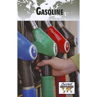Gasoline by Debra A Miller - 9780737762280 Book