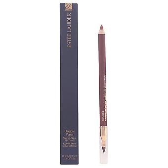 Estée Lauder Double Wear Stay-In-Place lip pencil #10-Russet 1,2 gr