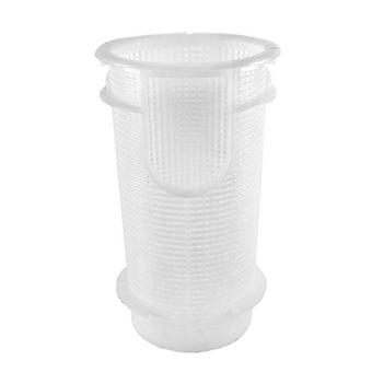 Astral 01150-0202 Strainer Basket w/o Handle