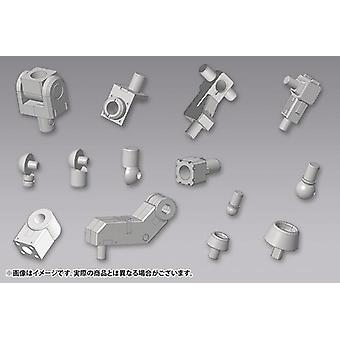 M.S.G. - Mecha Supply06 Joint Set Typeb USA import