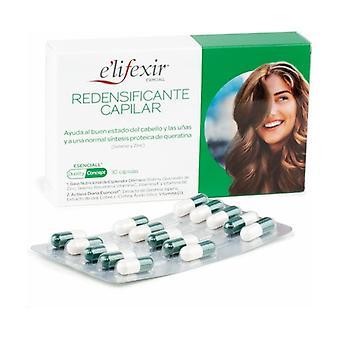 Capillary Redensifying 30 capsules