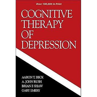 Thérapie cognitive de la dépression