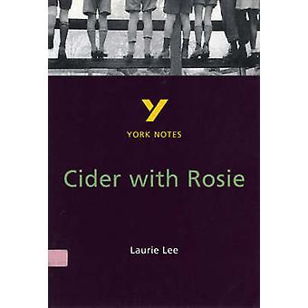 Cider With Rosie by A Other