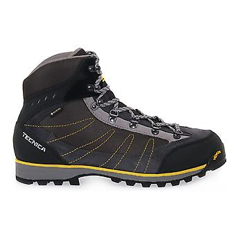 Tecnica Makalu IV Gtx M 112433017 trekking all year men shoes