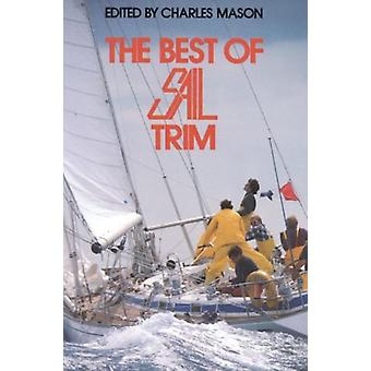 Best of Sail Trim by Edited by Charles Mason