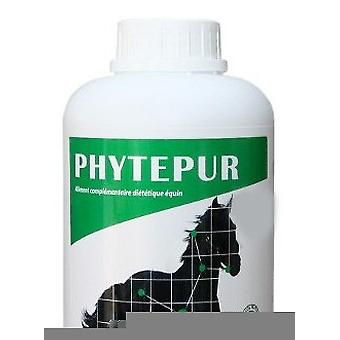 EquiWin Phytepur (Perros, Suplementos)