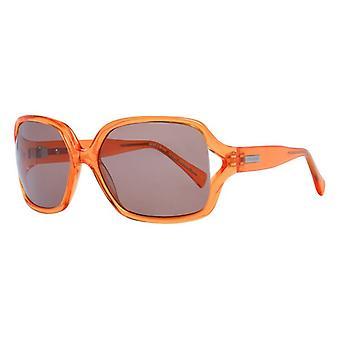 Solglasögon för damer Mer & Mer MM54339-57330 (ø 57 mm)