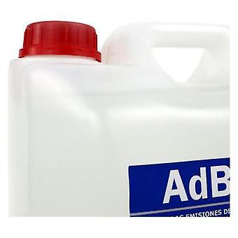 Additief AD Blauw OCC3549 Diesel (5 L)