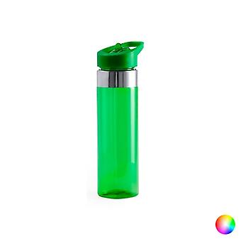 Hittebestendige Tritan Fles (650 ml) 145887