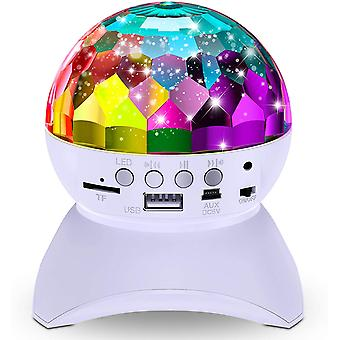 Disco Ball Home Party Speaker