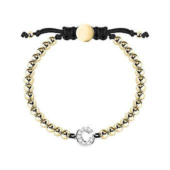 La petite histoire bracelet lps05arr09
