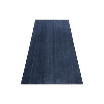 Waskleed CRAFT 71401099 zacht - blauw
