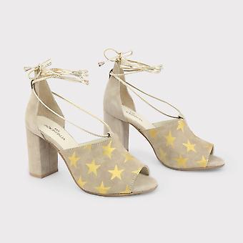 Made in Italia - Sandals Women SIMONA