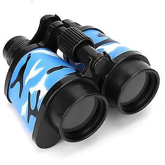 Telescope Toy Children Binoculars Telescope Educational Outdoor Exploration Science Learning