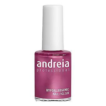 vernis à ongles Andreia Nº 35 (14 ml)
